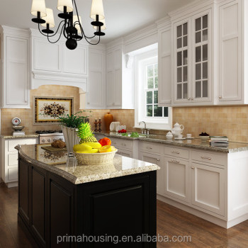 Panda Kitchen Cabinets Miami Kitchen Furniture Set Kitchen Wood Cabinet -  Buy Kitchen Wood Cabinet,Kitchen Furniture Set,Panda Kitchen Cabinets Miami  ...