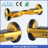 2015 hot sales 2 wheel self balancing electric scooter balancing scooter electric personal transporter cheap electrical scooter