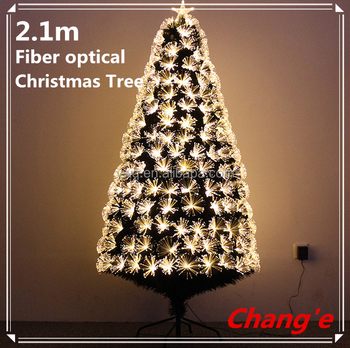 300cm vintage outdoor christmas decorations