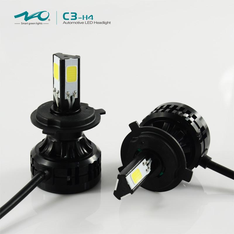 what headlamp bulb do i need