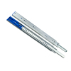 /product-detail/soft-close-53mm-3-folds-heavy-duty-telescopic-drawer-slide-60834633562.html