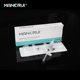 Injectable dermal filler hyaluronic acid medical grade 1ml