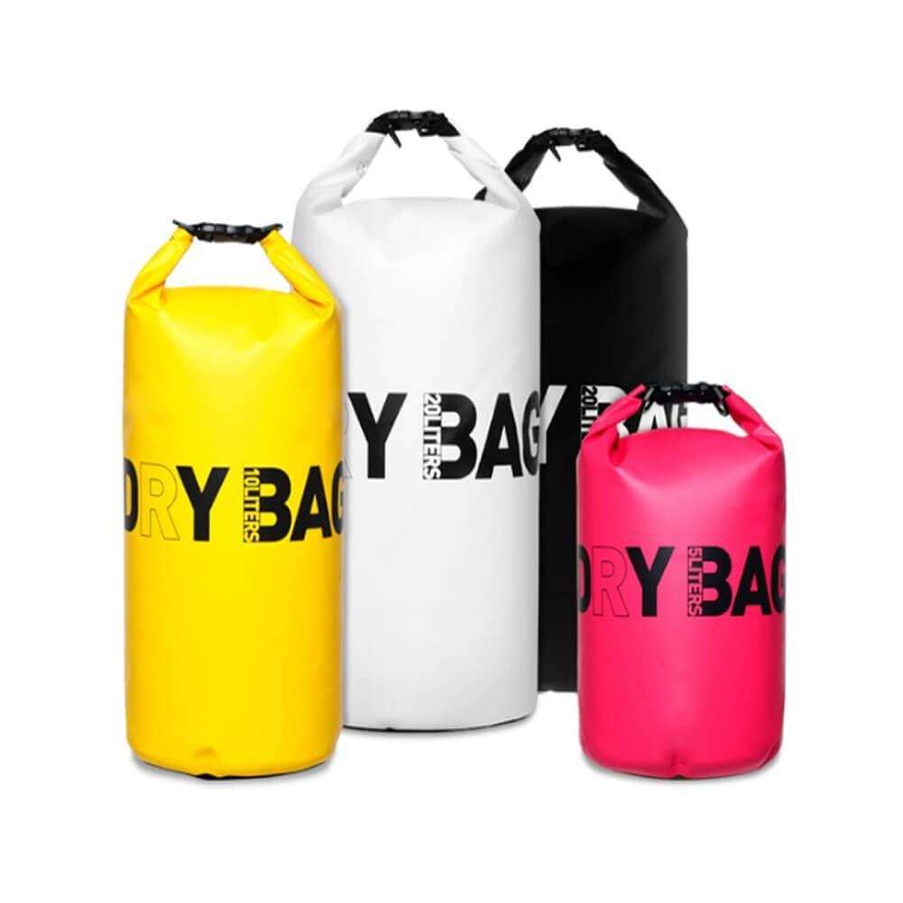 Get Quotations · OA Waterproof Dry Bag with Shoulder Strap 98b7f8e06b6c2