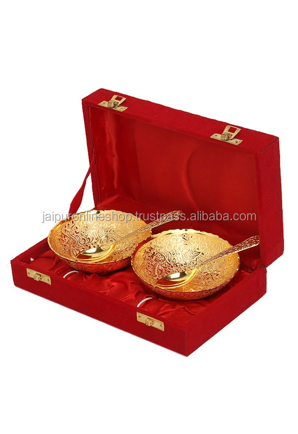 Return Gifts India Online Supplieranufacturers At Alibaba
