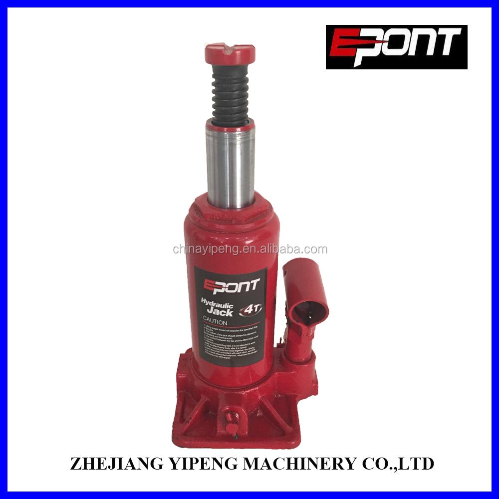 Finden Sie Hohe Qualität Hydraulische Zylinder Reparatur-werkzeuge ...