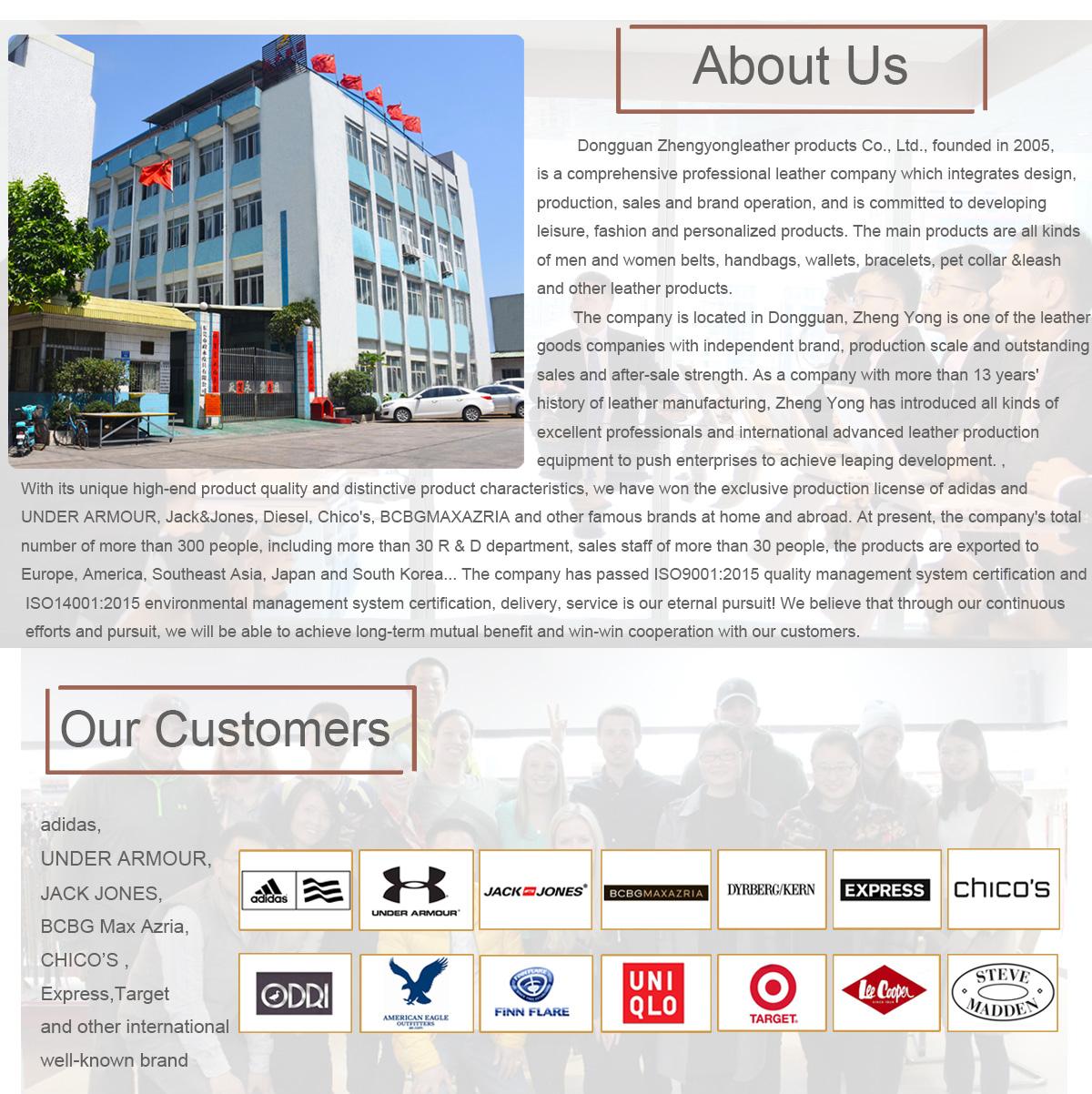 Dongguan Zhengyong Leather Accessories Co Ltd Fashion Products Little Fresco Suspender Belt Anak Kids Red 0000