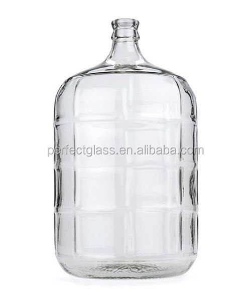 5 gallon wholesale carboy