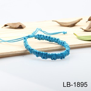 tanishq jewellery blue pill box bracelet designs
