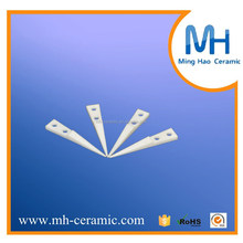 white tip ceramic tweezers