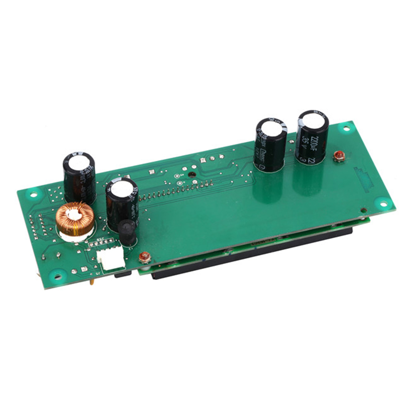 Medical PCBA OEM PCBA Manufacture health care pcb board