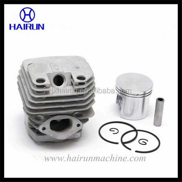 Good Quality Best Sale 45CC 43mm Chainsaw Cylinder Kit