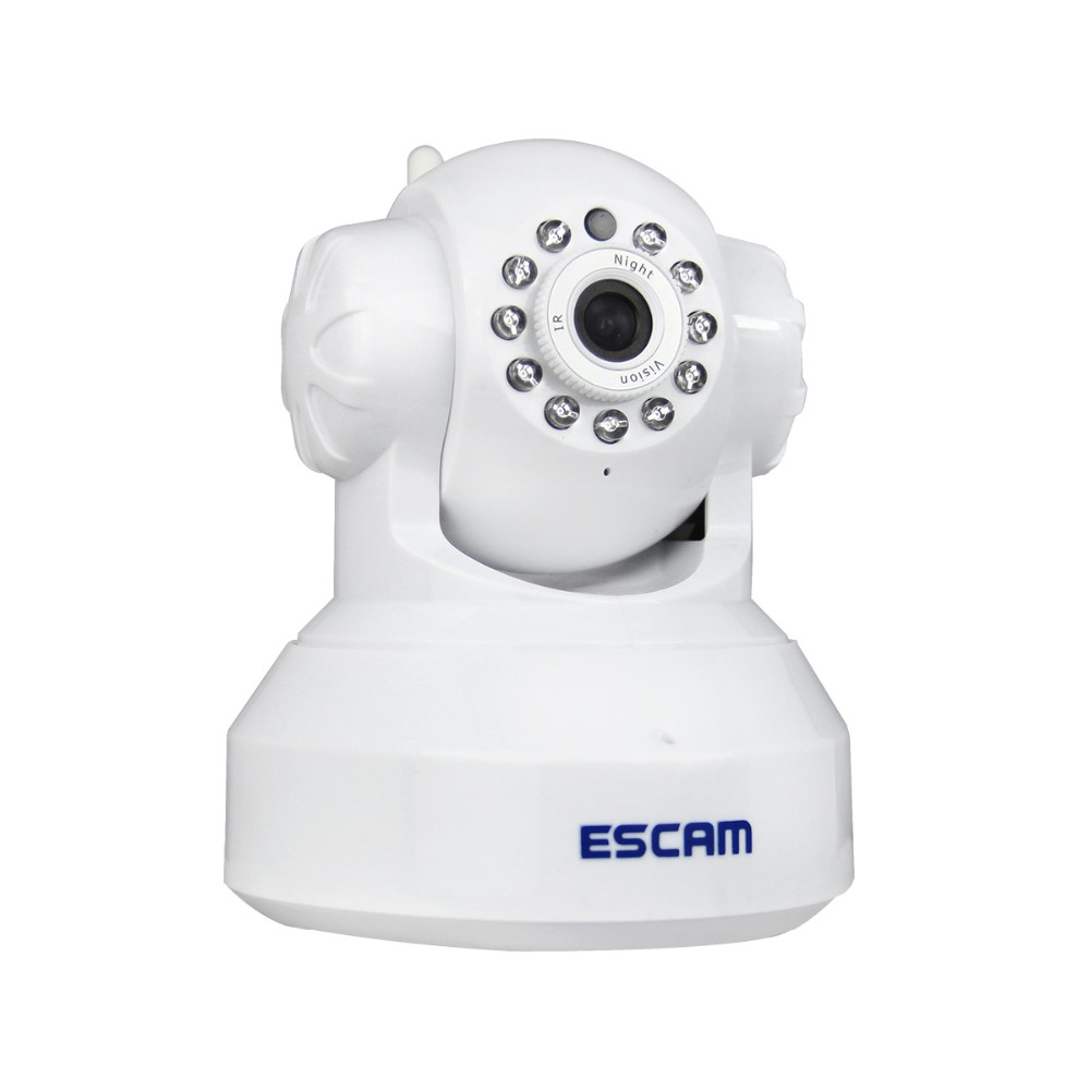 Network Ip Camera Wifi Security Camera System Wireless Network ...