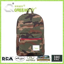 Camo Backpack combat army packbag on sales