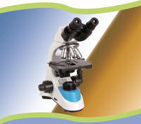 Hot Sell Laboratory/Educational/Medical Biological Microscope