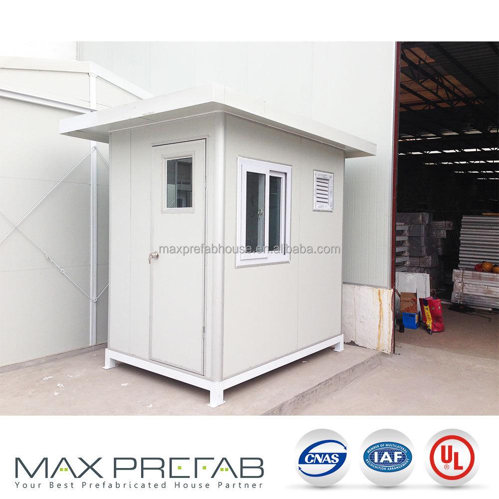 Gh162224 Tiny Houses Small Cabin Kits Porta Cabin Manufacturer Buy Small Cabin Kits Porta Cabin Manufacturer Tiny Houses Product On Alibaba Com