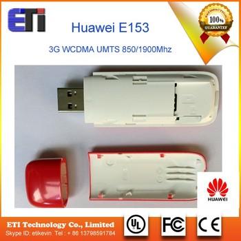 Unlock huawei usb modem.