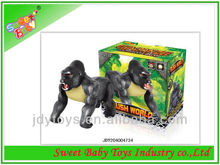 Funny toy animals/toy dinosaurs/toy orangutan electrical toys