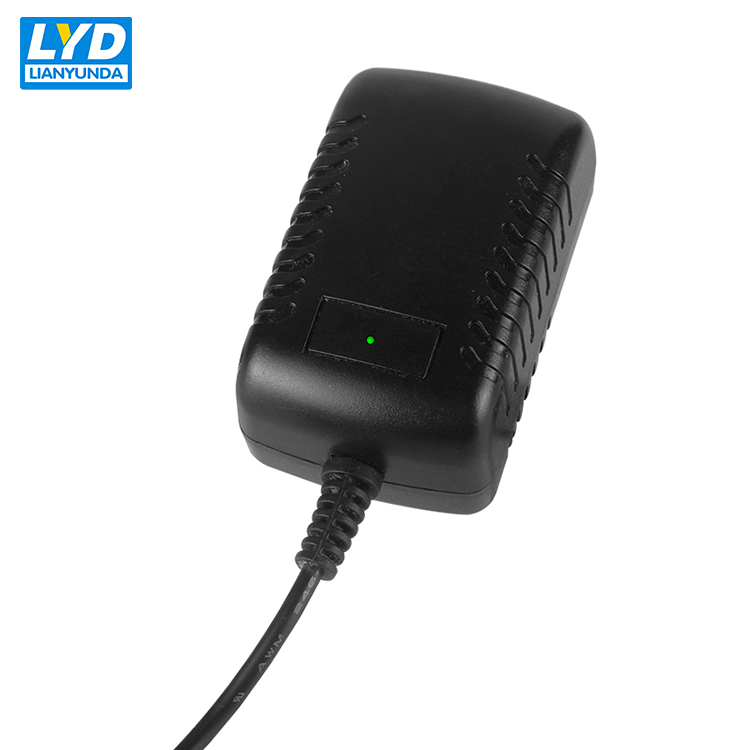 Battery Charger Electronic Circuit Wholesale, Electronic Circuit ...