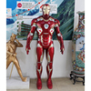 /product-detail/life-size-fiberglass-giant-figure-door-decorative-ornament-super-hero-statue-62140315260.html