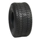 ZHONGYA high-end custom golf tires 18*8.5-8 Golf car tyre