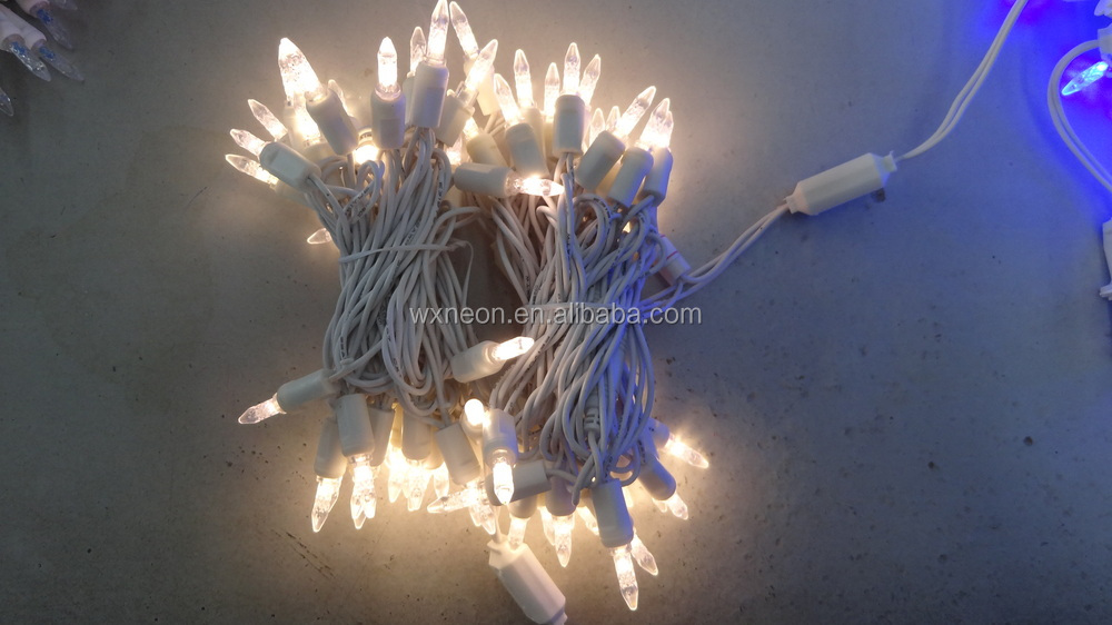 Wholesale 2016 hot sell low watt outdoor show party led m5 light ...