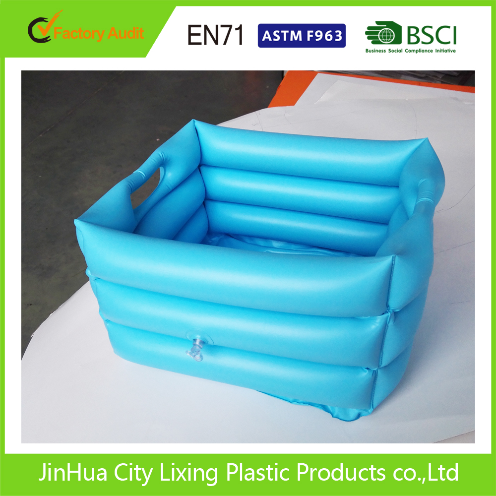 Inflatable Foot Bath, Inflatable Foot Bath Suppliers and ...