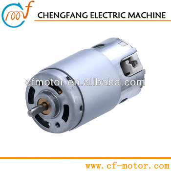 High Voltage Magnetic Motor Sale,Magnetic Motor Free Energy Rs ...