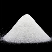 Micronutrient Boron Fertilizer H3BO3 Powder Boric Acid Price