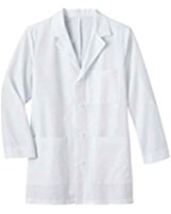 Hospital staff medical uniforms scrubs