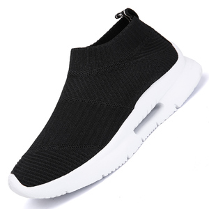 041bf4514 Sneaker Home, Sneaker Home Suppliers and Manufacturers at Alibaba.com