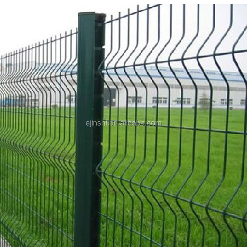 dogs decor njschoolchoice fence rail garden fencing wire com keep decorative split canada with to