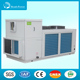 centralized cooling ventilation aircon system
