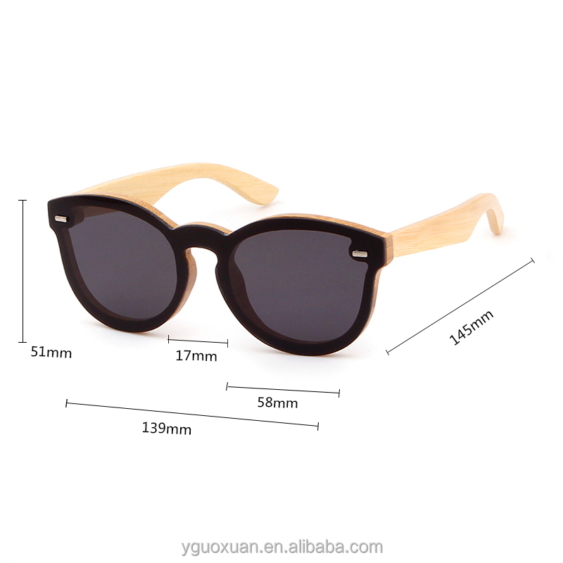 a35e3c40633 China retro wood eyewear wholesale 🇨🇳 - Alibaba