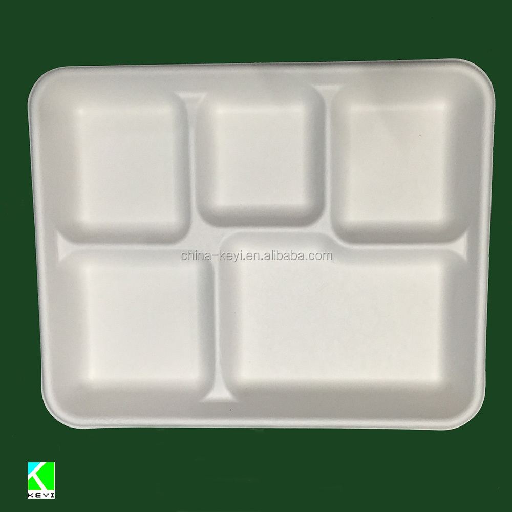 5 Compartment Paper Plates 5 Compartment Paper Plates Suppliers and Manufacturers at Alibaba.com  sc 1 st  Alibaba & 5 Compartment Paper Plates 5 Compartment Paper Plates Suppliers and ...