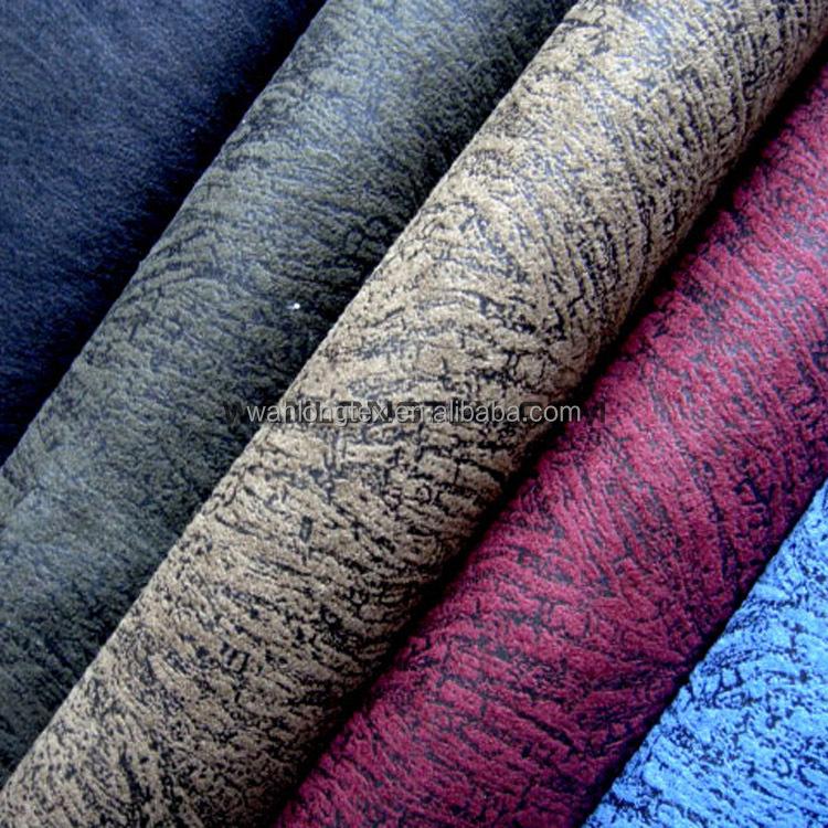 Venta al por mayor tela para tapizar muebles compre online los ...