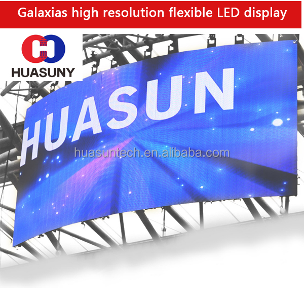Full color New P16 led video <strong>display</strong>