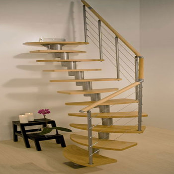 Building Spiral Stairs Plan Home Stair Design Spiral Staircase   Buy Round  Stairs,Marble Stairs Price,Small Space Loft Stairs Product On Alibaba.com