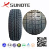 bumper car tyre tires 14 inch 12inch radial car tires