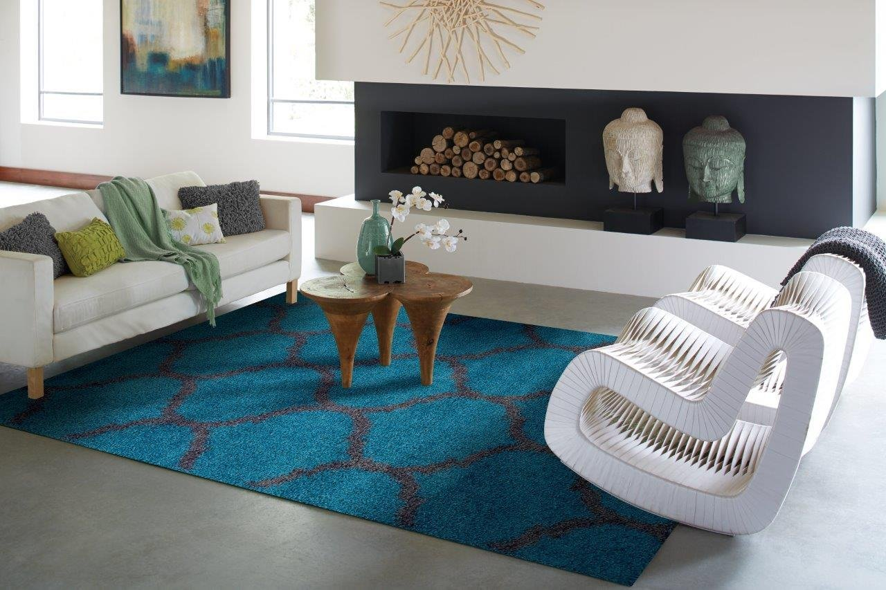 Cheap Blue Shag Rugs Find Blue Shag Rugs Deals On Line At Alibaba Com