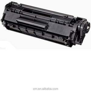 New Canon 4010, New Canon 4010 Suppliers and Manufacturers