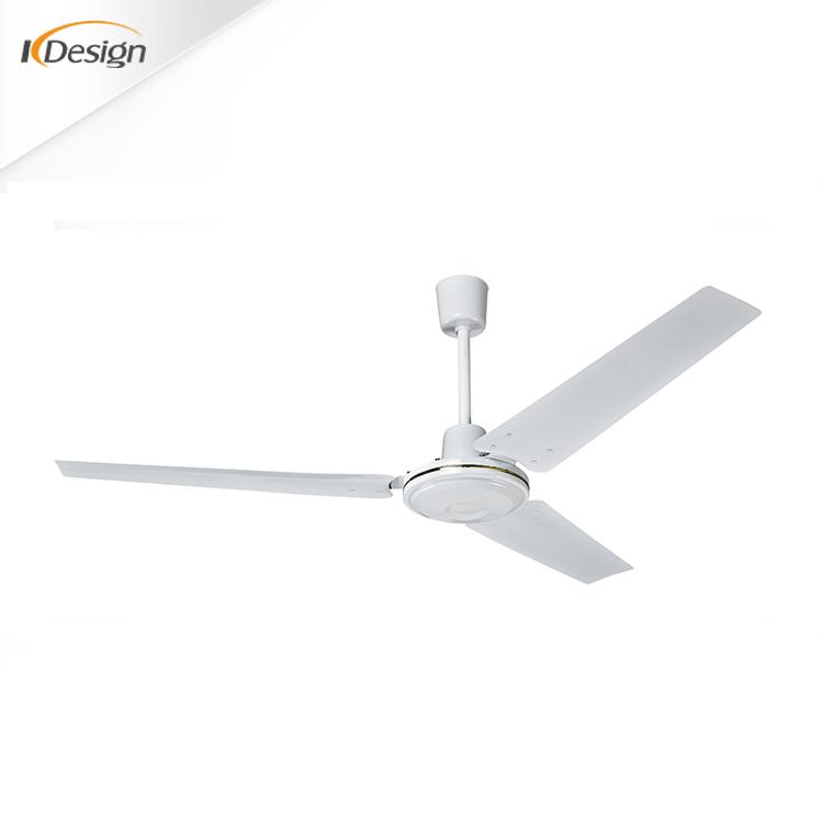 Price Household Ceiling Fan Heavy