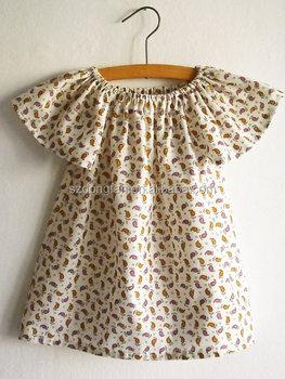 Nombres de telas para vestidos de primera comunion