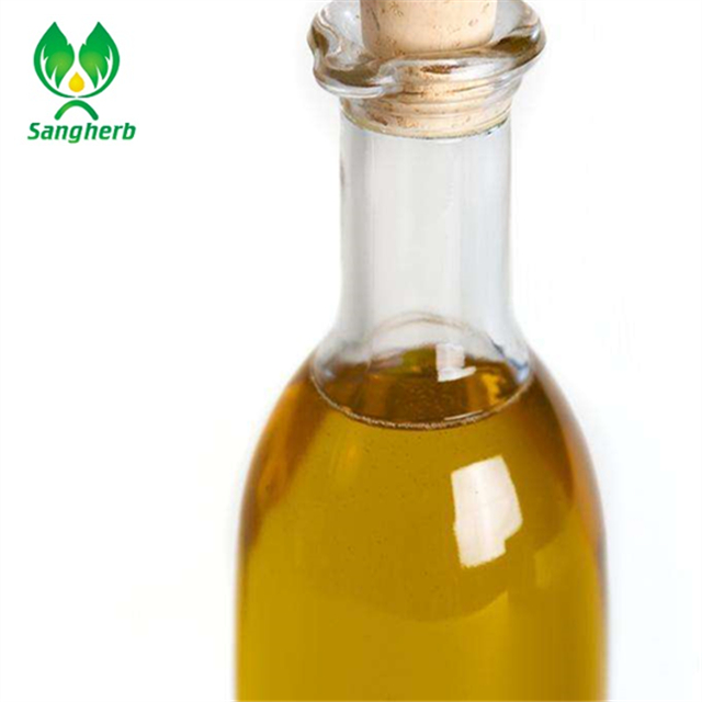 hot sale product 100% natural organic pumpkin seed essential oil
