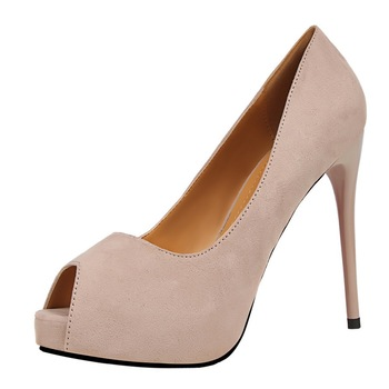 3e8ba1524d6 cz3078b Good price platform shoes women made in China
