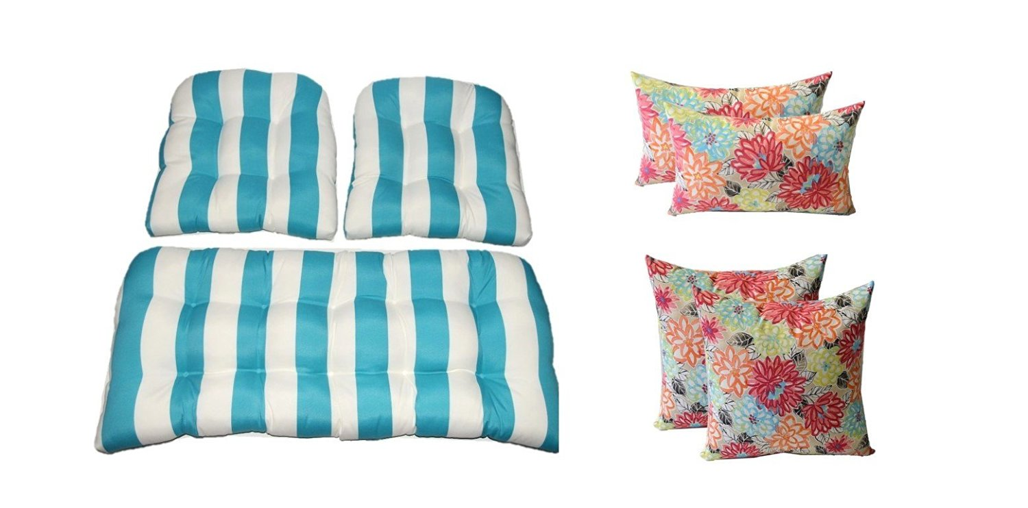 cheap bright blue pillows find bright blue pillows deals on line at
