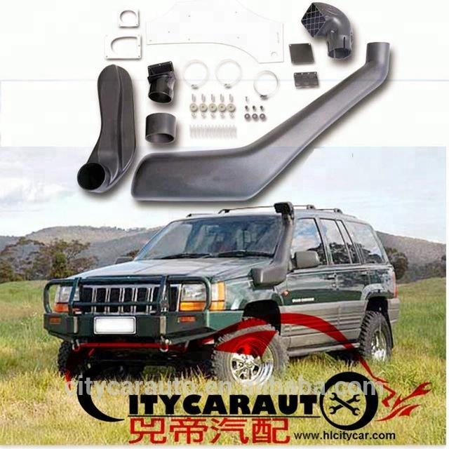 Pre Cat Oxygen Sensor O2 For Nissan Patrol Y61 4.5L TB45E 200SX 240SX 280ZX