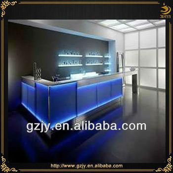 Balcão De Bar De Design De Móveis E Balcões ...