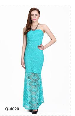 48b7e6154bd8 New Design Summer Dresses