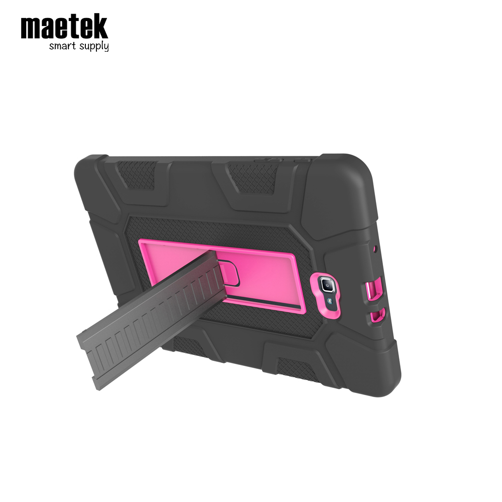 Galaxy Tablet 2 Case Suppliers And 2in1 Hybrid Armor Samsung Tab A 70 2016 T285 Manufacturers At