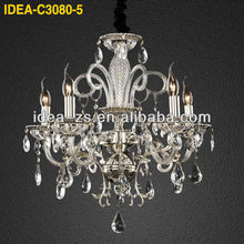Decoratie licht made in china <span class=keywords><strong>diwali</strong></span> <span class=keywords><strong>lichten</strong></span>